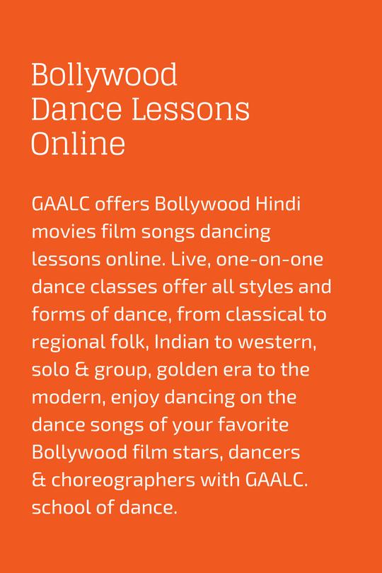 Bollywood Hindi film songs singing lessons   Indian movies